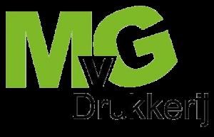Mart van Ginkel Logo